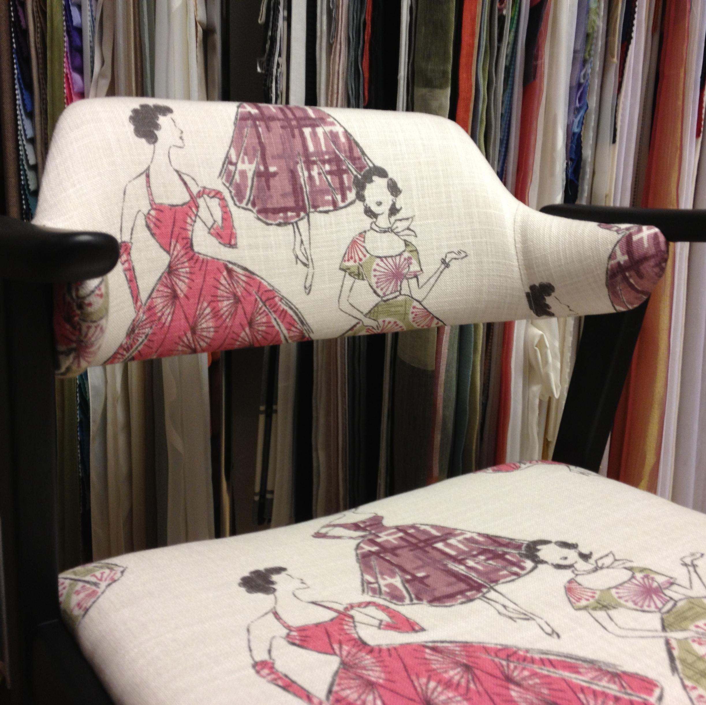 jab showroom. Black Bedroom Furniture Sets. Home Design Ideas
